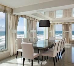 House-with-panoramic-views-