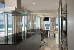 Kitchen-and-dining-with-view