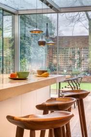 Kitchen-and-garden