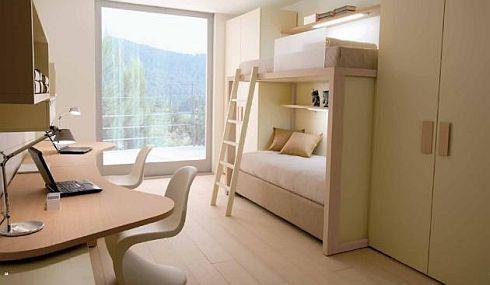 children-bedrooms-from-dearkids-7