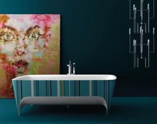 pop-limited-edition-accademia-bathtub-teuco-pure-art-1-thumb-630xauto-35829