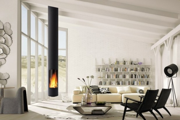 three-modern-fireplaces-create-stunning-focal-points-2-thumb-630xauto-37446