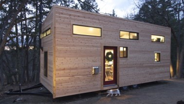 architecture-small-house (1)