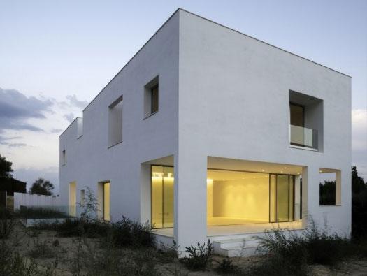 house_h_by_bojaus_arquitectura-thumb-525xauto-65724