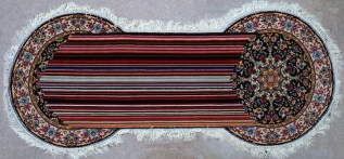 carpet-design