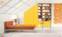 Bright-and-sunny-room-582x357