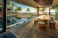 Iniala-beach-house-beach-view