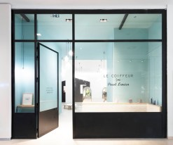 Le-Coiffeur-Hair-Salon-in-Marseille-by-Margaux-Keller-and-Bertrand-Guillon-18