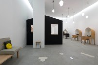 Le-Coiffeur-Hair-Salon-in-Marseille-by-Margaux-Keller-and-Bertrand-Guillon-7