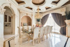 Luxury-Palm-Royale-property-for-sale-12