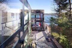exterior-modern-residence2