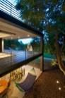 indoor-outdoor-zones-accentuated-vertical-gardens-16-hammock-thumb-autox949-44204
