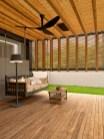 indoor-outdoor-zones-accentuated-vertical-gardens-17-porch-swing-thumb-autox840-44206