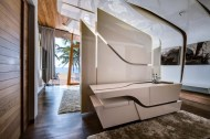 iniala-beach-house-furniture