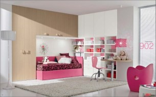 pink-room-for-the-girl-582x363
