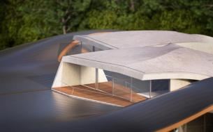 sculptural-home-plays-volumes-curvy-roofline-10-roof-thumb-630xauto-44657