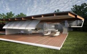 sculptural-home-plays-volumes-curvy-roofline-2-exterior-thumb-630xauto-44641