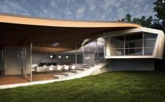 sculptural-home-plays-volumes-curvy-roofline-3-exterior-thumb-630xauto-44643