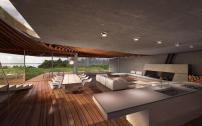 sculptural-home-plays-volumes-curvy-roofline-6-social-thumb-630xauto-44649