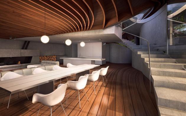 sculptural-home-plays-volumes-curvy-roofline-7-social-thumb-630xauto-44651
