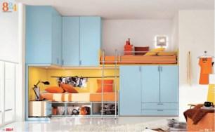 spacious-blue-room-582x359