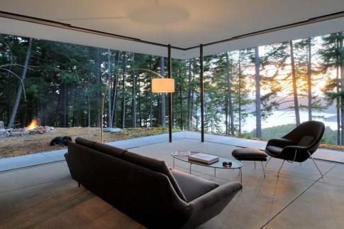 Eagle-Ridge-Residence-by-Gary-Gladwish-Architecture-13
