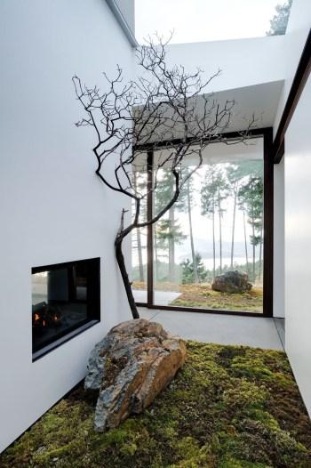 Eagle-Ridge-Residence-by-Gary-Gladwish-Architecture-7