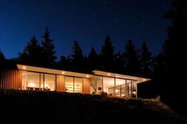 Eagle-Ridge-Residence-by-Gary-Gladwish-Architecture