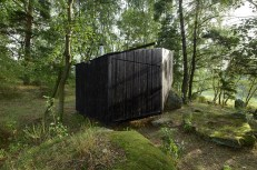 cute-cabin-deep-forest-shelter-elements-3-closed-thumb-630xauto-45265