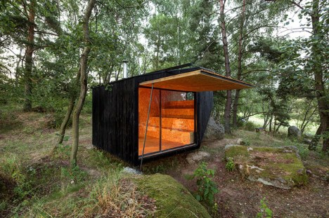 cute-cabin-deep-forest-shelter-elements-6-entry-thumb-630xauto-45271