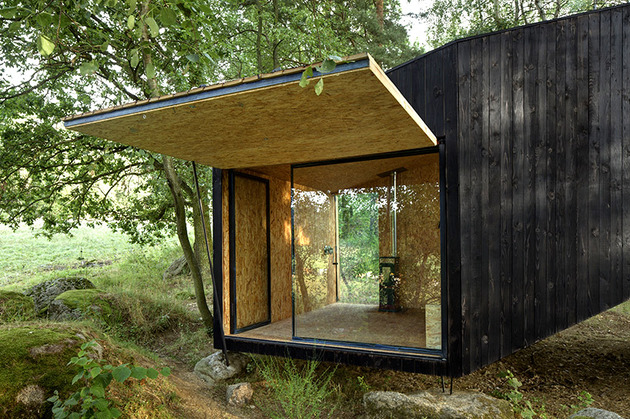 cute-cabin-deep-forest-shelter-elements-7-entry-thumb-630xauto-45273