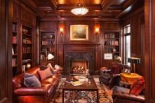 30-Classic-Home-Library-Design-Ideas-12