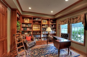 30-Classic-Home-Library-Design-Ideas-14