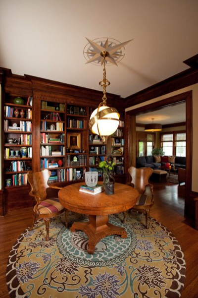 30-Classic-Home-Library-Design-Ideas-20