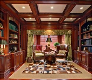 Home Design Library