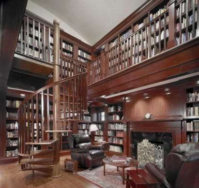 30-Classic-Home-Library-Design-Ideas-5