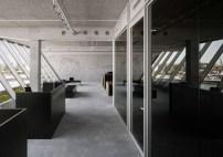 ideas-modern-office-design