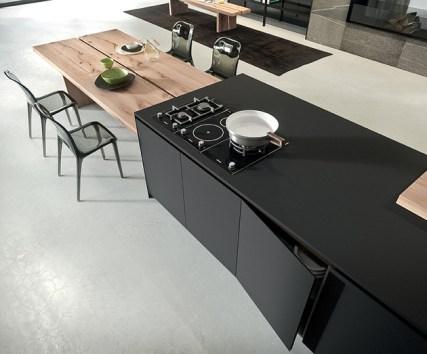 kitchen-ak04-arrital-geo-style-perfection-5-thumb-630xauto-46123