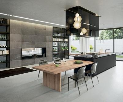 kitchen-ak04-arrital-geo-style-perfection-6-thumb-630xauto-46125