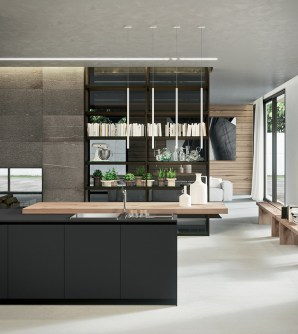 kitchen-ak04-arrital-geo-style-perfection-7-thumb-autox705-46127