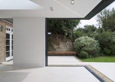 modern-home-7