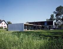 modern-house-3 (1)