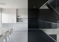 modern-office-design-7