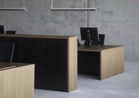 modern-office-design-8