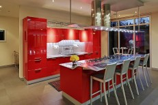 project-contemporary-house-design-9