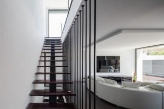 modern-house-151