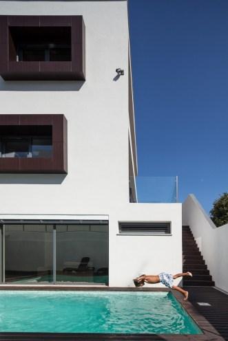 modern-house-25