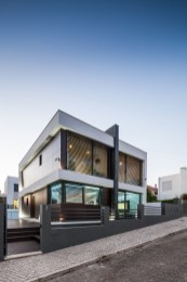 modern-house-27