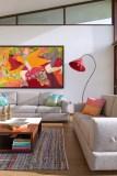 modern-house-ideas-9