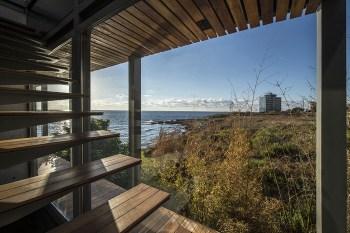 modern-residence-5 (2)